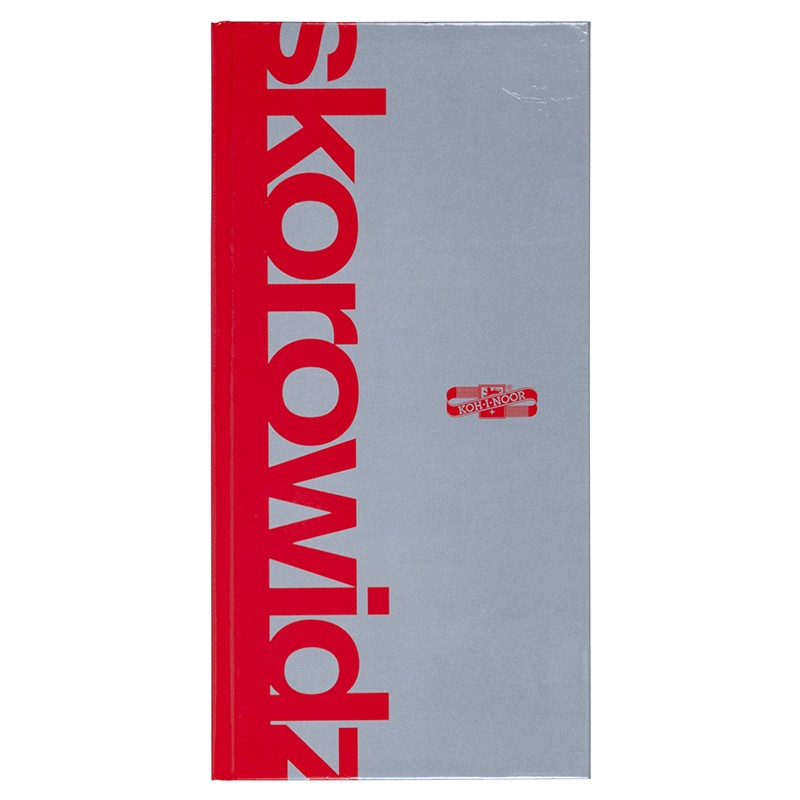 SKOROWIDZ 2/3 A-5 BR 55105 ER