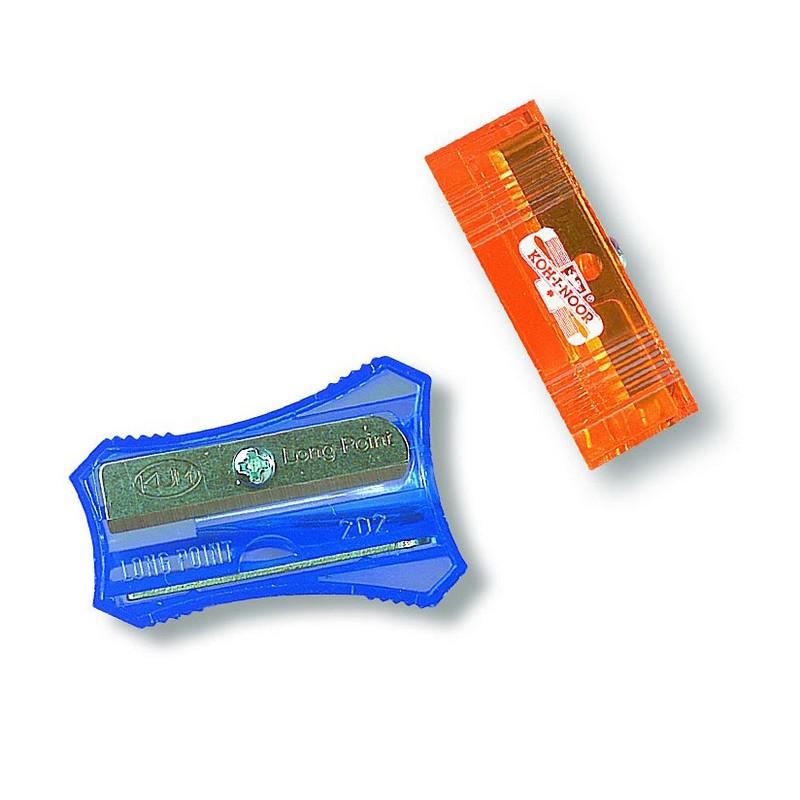 KIN TEMPERÓWKA 9095-041