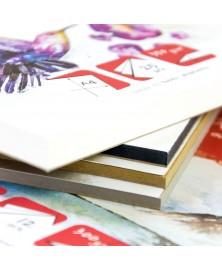 Bloki, papiery i kalki   sklep internetowy KOH-I-NOOR