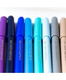 Flamastry, markery i zakreślacze | e-sklep KOH-I-NOOR